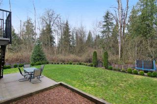 Photo 3: 2 22955 139A AVENUE in Maple Ridge: Silver Valley House for sale : MLS®# R2049615