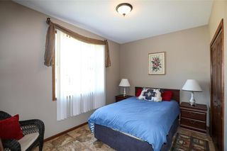 Photo 27: 70 River View Avenue in Dominion City: R17 Residential for sale : MLS®# 202117392