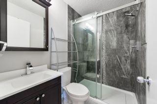 Photo 19: 4 LANDSDOWNE Drive: Spruce Grove House for sale : MLS®# E4266348