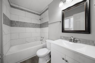 Photo 20: 63 Whiteram Court NE in Calgary: Whitehorn Detached for sale : MLS®# A1107725