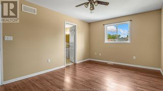 Photo 18: 2091 ROCKPORT in Windsor: House for sale : MLS®# 21017617