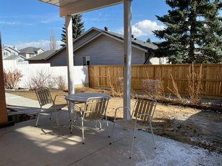 Photo 38: 54 Hidden Vale Court NW in Calgary: Hidden Valley Detached for sale : MLS®# A1083982