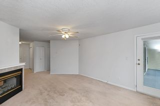 Photo 8: 204 245 First St in : Du West Duncan Condo for sale (Duncan)  : MLS®# 861712