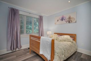Photo 16: 5752 TELEGRAPH TRAIL in West Vancouver: Eagle Harbour House for sale : MLS®# R2622904