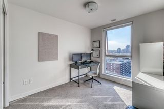 Photo 25: 1507 303 13 Avenue SW in Calgary: Beltline Apartment for sale : MLS®# A1092603