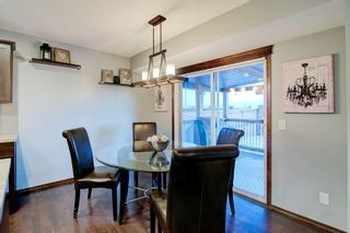 Photo 7: 180 CRANBERRY Circle SE in Calgary: Cranston Detached for sale : MLS®# C4222999