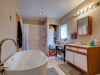 Photo 9: 3195 Balfour Ave in : Vi Burnside House for sale (Victoria)  : MLS®# 883004