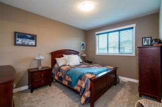 Photo 10: 2910 GREENFOREST Crescent in Prince George: Emerald House for sale (PG City North (Zone 73))  : MLS®# R2433232