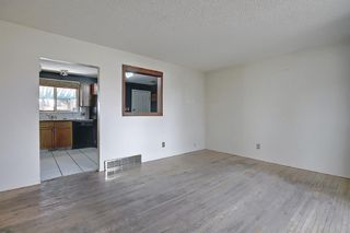 Photo 6: 5107 Forego Avenue SE in Calgary: Forest Heights Detached for sale : MLS®# A1082028