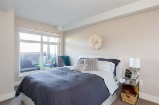 """Photo 16: 215 55 EIGHTH Avenue in New Westminster: GlenBrooke North Condo for sale in """"EIGHTWEST"""" : MLS®# R2457550"""
