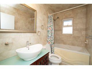 Photo 28: 6662 - 6664 WINCH Street in Burnaby: Parkcrest Duplex for sale (Burnaby North)  : MLS®# R2562478