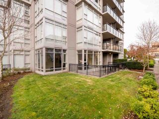 "Photo 14: 103 575 DELESTRE Avenue in Coquitlam: Coquitlam West Condo for sale in ""Cora"" : MLS®# R2325617"