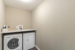 Photo 19: 30 PINE Avenue in Tyndall: R03 Residential for sale : MLS®# 202012017