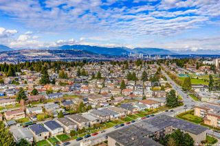 Photo 25: 2407 7108 COLLIER Street in Burnaby: Highgate Condo for sale (Burnaby South)  : MLS®# R2561025