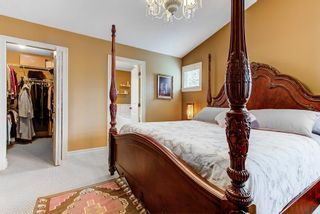 Photo 10: 15678 24 Avenue in Surrey: King George Corridor House for sale (South Surrey White Rock)  : MLS®# R2597035