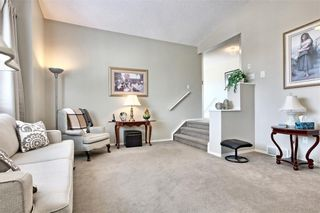 Photo 27: 215 CITADEL Drive NW in Calgary: Citadel Detached for sale : MLS®# C4303372