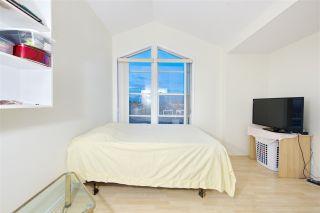 Photo 13: 401 1958 E 47TH Avenue in Vancouver: Killarney VE Condo for sale (Vancouver East)  : MLS®# R2482938
