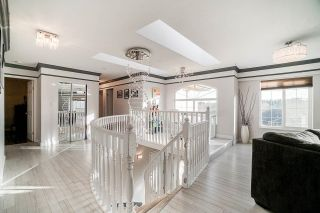 """Photo 8: 14343 67A Avenue in Surrey: East Newton House for sale in """"HYLAND"""" : MLS®# R2617724"""