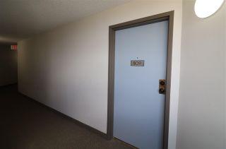 Photo 24: 809 10149 SASKATCHEWAN Drive in Edmonton: Zone 15 Condo for sale : MLS®# E4242345