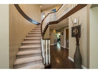 Photo 3: 4508 DAWN Place in Delta: Holly House for sale (Ladner)  : MLS®# R2580776