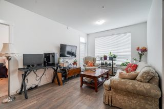 """Photo 13: 114 13628 81A Avenue in Surrey: Bear Creek Green Timbers Condo for sale in """"King's Landing"""" : MLS®# R2609936"""