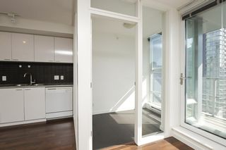 Photo 8: 1802 602 CITADEL PARADE in : Downtown VW Condo for sale : MLS®# V1063248