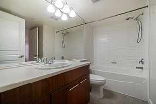 Photo 11: 304 4768 BRENTWOOD Drive in Burnaby: Brentwood Park Condo for sale (Burnaby North)  : MLS®# R2294368