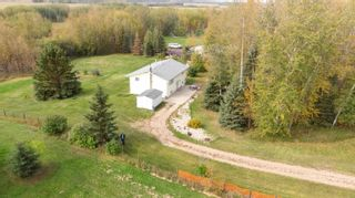 Photo 4: : Rural Westlock County House for sale : MLS®# E4265068