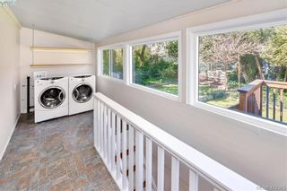 Photo 23: 230 Stormont Rd in VICTORIA: VR View Royal House for sale (View Royal)  : MLS®# 836100