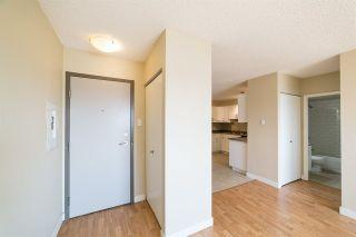 Photo 4: 708 9710 105 Street in Edmonton: Zone 12 Condo for sale : MLS®# E4226644