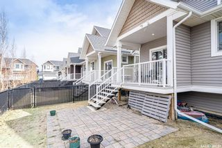 Photo 40: 3230 11th Street West in Saskatoon: Montgomery Place Residential for sale : MLS®# SK864688