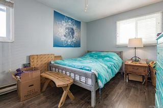 Photo 24: 384 Panorama Cres in : CV Courtenay East House for sale (Comox Valley)  : MLS®# 859396