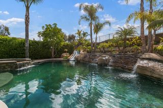 Photo 36: SAN DIEGO House for sale : 7 bedrooms : 15241 Winesprings Ct.