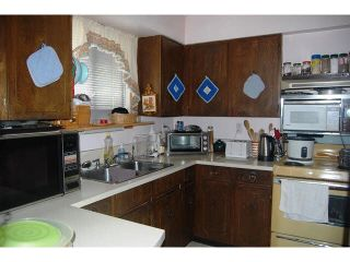 Photo 2: 5633 211ST ST in Langley: Salmon River House for sale : MLS®# F1448218