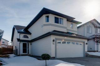 Photo 39: 73 CHAMPLAIN Place: Beaumont House for sale : MLS®# E4240610
