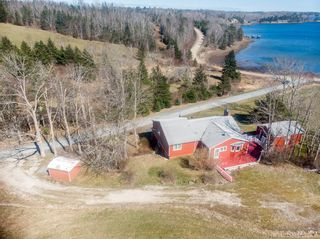 Photo 8: 19 Osprey Lane in Second Peninsula: 405-Lunenburg County Residential for sale (South Shore)  : MLS®# 202108663
