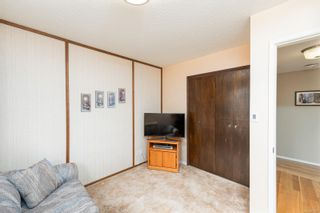Photo 24: 1956 Sandover Cres in : NS Dean Park House for sale (North Saanich)  : MLS®# 876807