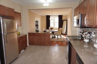 Photo 17: 208 Winchester Street in : Deer Lodge Single Family Detached for sale
