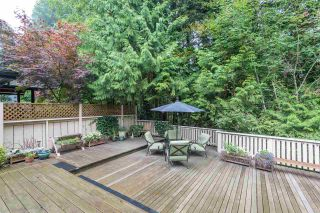 """Photo 9: 4722 UNDERWOOD Avenue in North Vancouver: Lynn Valley House for sale in """"Timber Ridge"""" : MLS®# R2401489"""