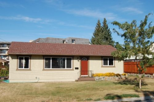 Photo 12: Photos: Granby Place in Penticton: Penticton North Residential Detached for sale : MLS®# 106263