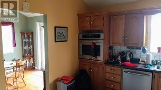 Photo 13: 291 Indian Meal Line in Torbay: House for sale : MLS®# 1233813