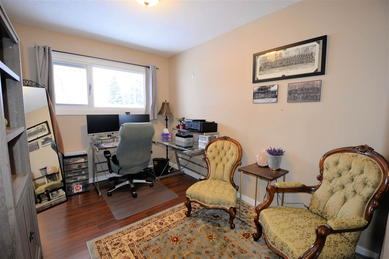 """Photo 7: Photos: 150 S LYON Street in Prince George: Quinson House for sale in """"Quinson Sub"""" (PG City West (Zone 71))  : MLS®# R2523827"""