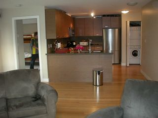 Photo 6: 303 3732 MT SEYMOUR Parkway in North Vancouver: Indian River Condo for sale : MLS®# V1045608