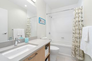 """Photo 22: 113 1708 55A Street in Delta: Cliff Drive Townhouse for sale in """"City Homes"""" (Tsawwassen)  : MLS®# R2601281"""