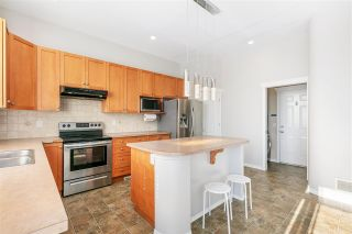 "Photo 13: 5859 146 Street in Surrey: Sullivan Station House for sale in ""Goldstone Park"" : MLS®# R2587133"