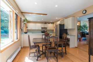 Photo 51: 1224 SELBY STREET in Nelson: House for sale : MLS®# 2461219