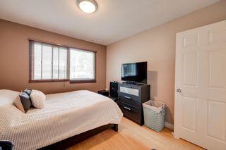Photo 12: 7944 76 Avenue in Edmonton: Zone 17 House for sale : MLS®# E4264457
