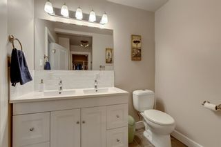 Photo 18: 79 Warwick Drive SW in Calgary: Westgate Detached for sale : MLS®# A1131480