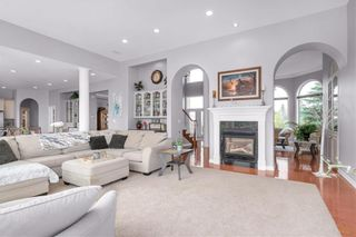 Photo 3: 28 OAKMONT Crescent in Headingley: Breezy Bend Residential for sale (1W)  : MLS®# 202119081