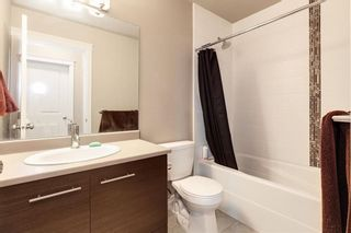 """Photo 16: 310 2343 ATKINS Avenue in Port Coquitlam: Central Pt Coquitlam Condo for sale in """"THE PEARL"""" : MLS®# R2302203"""
